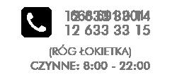 tel_wroclawska1