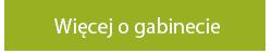 wroclawska_info