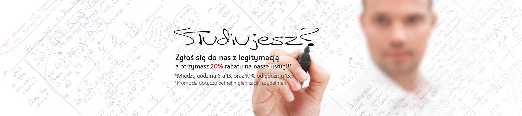 promocja_studia1
